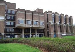 Kent Universiteti