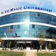 Haliç Universiteti