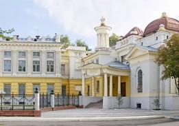 Saratov Dövlət Tibb Universiteti