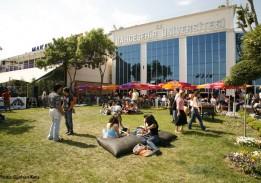 Bahçeşehir Universiteti