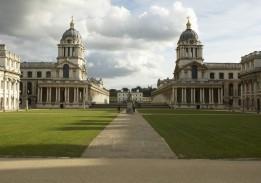 Greenwich Universiteti