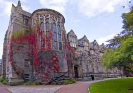 Aberden Universiteti