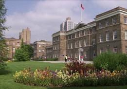 Leicester Universiteti
