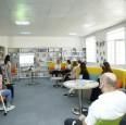 Kaspi Global - xaricdə təhsilin etibarlı ünvanı