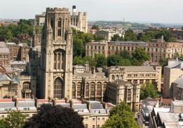 Bristol Universiteti