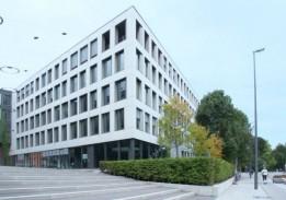 Avropa Biznes Məktəbi (Münhen)