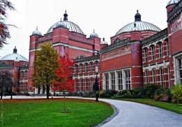 Aston Universiteti