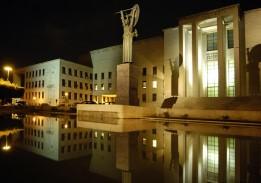 Sapienza Universiteti