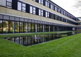 Denmark Texniki Universiteti