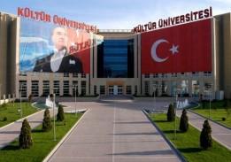 Istanbul Kultur Universitesi