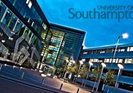 Southampton Universiteti