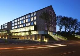 Orhus Universiteti