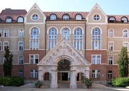 Peç Universiteti